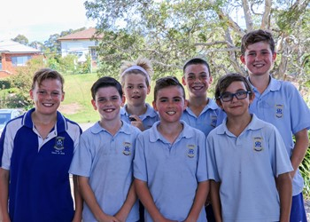 AFL success in the Diocese IMAGE
