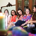 Two weeks to go – Diocese youth in final stage of preparations for Australian Catholic Youth Festival Image