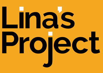 The Atonement: Lina's Project  IMAGE