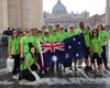 World Youth Day is a catalyst for renewal in youth ministry, Australian bishops say