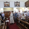 GALLERY: Ordination of Rev Graham Fullick Image