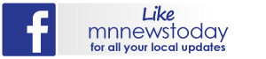 mnnews.today Facebook advertisement logo