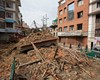 Caritas network responds to earthquake in central Italy