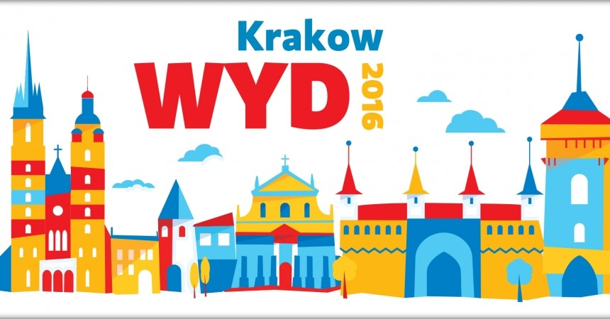 Countdown to World Youth Day (WYD) for diocesan pilgrims IMAGE