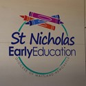 St Nicholas Early Education opens in Lochinvar Image
